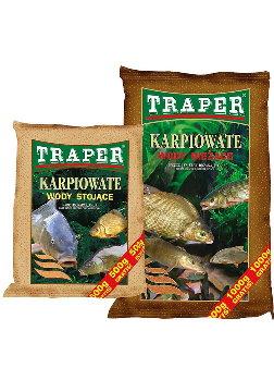 traper-carpiowate