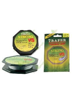 traper-line1