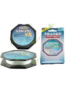 traper-strong-vx