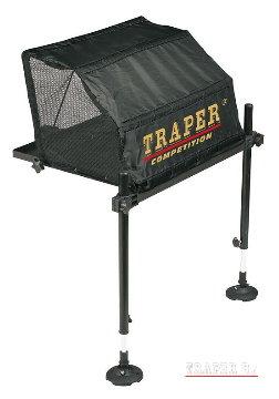 nasa-traper-comp