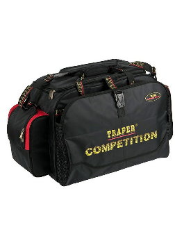 sumka-traper-competition