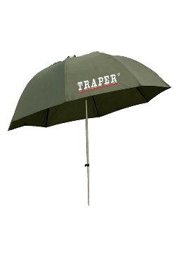 traper-5000