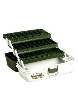 traper-box