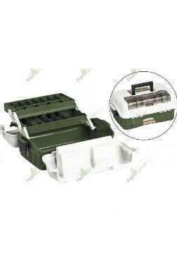 traper-box1