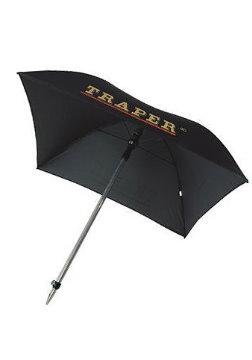 traper-comp-1m