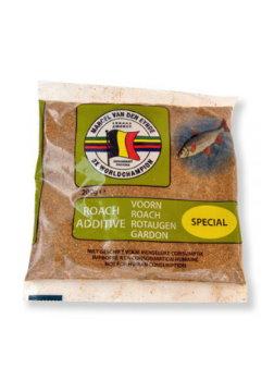 additive gardon special