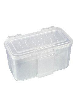 коробка для наживки