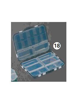 коробка expert box