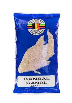 canaal
