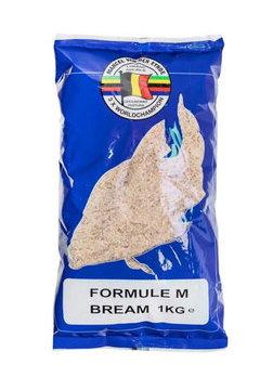 formule M