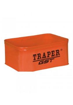 traper eva