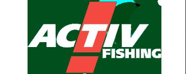 Activfishing